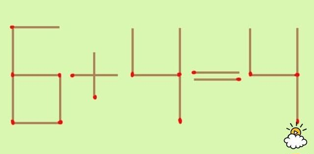 A11fd7de90546ef89b4253e0064e7cc6e5f6c557