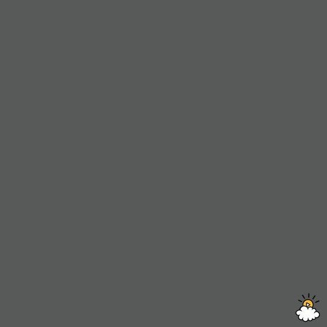 色で性格診断 グレー 灰色